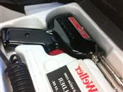 WELLER Miscellaneous Tool D550